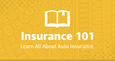 Chicagoland Auto Insurance Free Instant Quotes Illinois