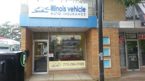 Car Insurance In Ontario For High Risk Drivers Jobs