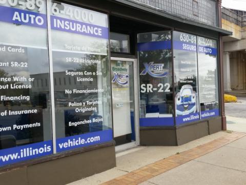 Aurora Car Insurance Call Now Il Vehicle